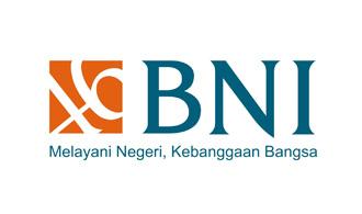 Bank Negara Indonesia (Persero), Tbk