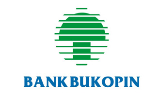 Bank Bukopin, Tbk
