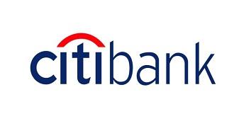 Citibank, N.A.