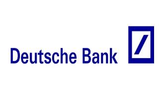 Deutsche Bank, A.G
