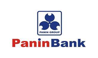 Bank Panin, Tbk