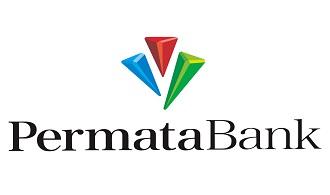 Bank Permata, Tbk