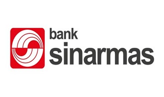 Bank Sinarmas, Tbk