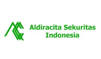 Aldiracita Sekuritas Indonesia