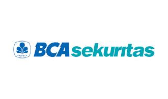 BCA Sekuritas