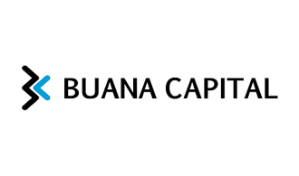 Buana Capital Sekuritas
