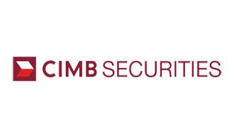 CIMB Sekuritas Indonesia
