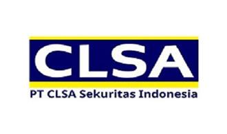 CLSA Sekuritas Indonesia