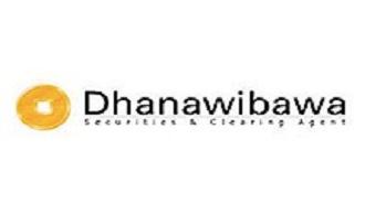 Dhanawibawa Sekuritas Indonesia