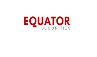 Equator Sekuritas Indonesia