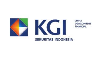 KGI Sekuritas Indonesia