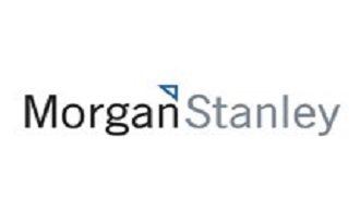 Morgan Stanley Sekuritas Indonesia