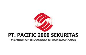 Pacific 2000 Sekuritas