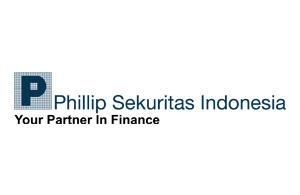 Phillip Sekuritas Indonesia
