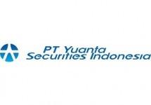 Yuanta Sekuritas Indonesia