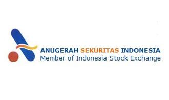 Anugerah Sekuritas Indonesia