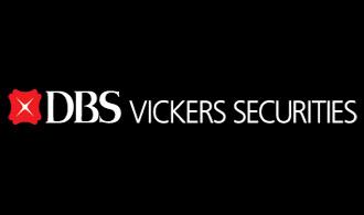 DBS Vickers Sekuritas Indonesia