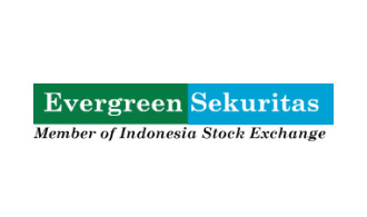 Evergreen Sekuritas Indonesia